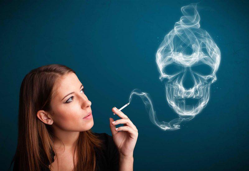 Изображение - Сонник курить во сне proxy?url=https%3A%2F%2Fattuale.ru%2Fwp-content%2Fuploads%2F2018%2F01%2F4751-800x551