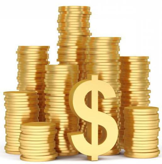 Изображение - Золотоискатель - как зарегистрироваться и как начать играть proxy?url=https%3A%2F%2Fautogear.ru%2Fmisc%2Fi%2Fgallery%2F19296%2F1576654