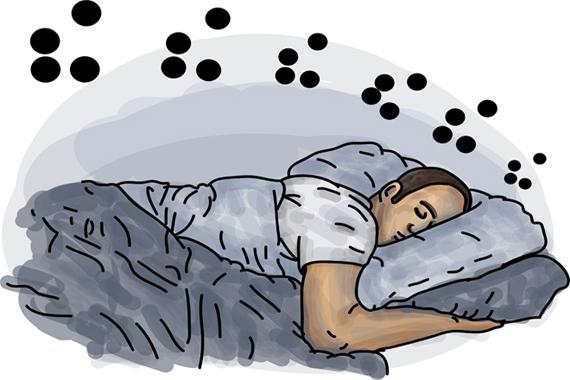 Изображение - Толкование сна кровь на руке proxy?url=https%3A%2F%2Fautogear.ru%2Fmisc%2Fi%2Fgallery%2F33387%2F822741