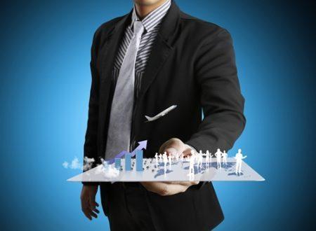 Изображение - Как удержать клиентов proxy?url=https%3A%2F%2Fazinkevich.com%2Fwp-content%2Fuploads%2F2014%2F04%2Fcrm-helps-to-both-attract-and-retain-clients_444_453649_0_14089083_500-450x330