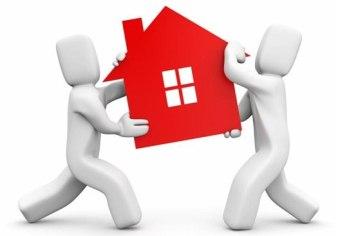 Изображение - Как разделить квартиру при разводе, если собственник муж или жена, если есть дети proxy?url=https%3A%2F%2Fbaikalinvestbank-24.ru%2Fwp-content%2Fuploads%2F2019%2F03%2F9105f7e716bed74f4b4a0708edb902fd