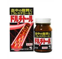 Изображение - Японские таблетки от давления proxy?url=https%3A%2F%2Fbaobad.net%2Fimage%2Fcache%2Fdata%2FE006472H_L-210x200