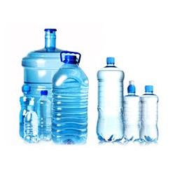 Изображение - Что нужно для открытия бизнеса на бутилированной питьевой воде proxy?url=https%3A%2F%2Fbisnesideya.ru%2Fwp-content%2Fuploads%2F2018%2F03%2F1-10