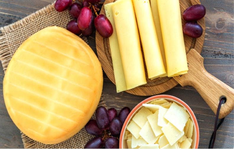 Изображение - Мини цех производства сыра как бизнес proxy?url=https%3A%2F%2Fbisnesideya.ru%2Fwp-content%2Fuploads%2F2018%2F04%2F1-2