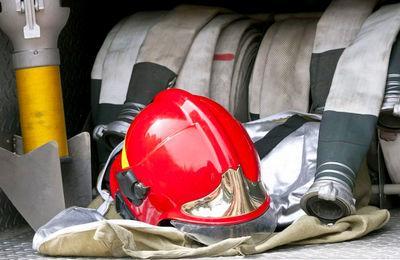 Изображение - Составляем приказ о назначении ответственного за пожарную безопасность proxy?url=https%3A%2F%2Fbuhproffi.ru%2Fwp-content%2Fuploads%2F2018%2F07%2Fpozhdarnaya-bezopasnost