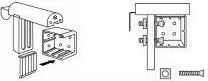 Изображение - Пластиковые жалюзи proxy?url=https%3A%2F%2Fbuild-blog.ru%2Fwp-content%2Fuploads%2F2018%2F08%2F4