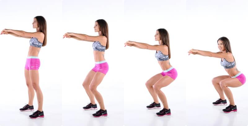 Изображение - Табата упражнения для похудения для начинающих proxy?url=https%3A%2F%2Fbuilderbody.ru%2Fwp-content%2Fuploads%2F2017%2F11%2F8-1