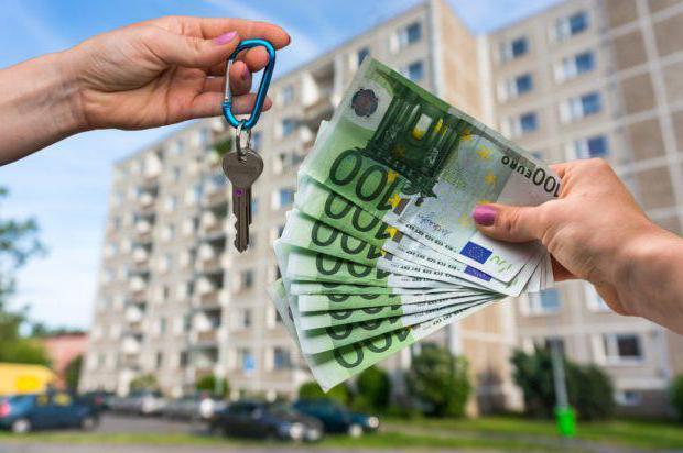 Изображение - Как получить налоговый вычет при покупке дома proxy?url=https%3A%2F%2Fbusinessman.ru%2Fstatic%2Fimg%2Fa%2F26435%2F311918%2F41985