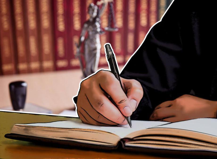 Изображение - Кассация в верховный суд proxy?url=https%3A%2F%2Fbusinessman.ru%2Fstatic%2Fimg%2Fa%2F44629%2F376569%2F63572
