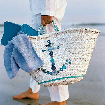 Изображение - Как выбрать пляжную сумку proxy?url=https%3A%2F%2Fbuyandwearstrategy.files.wordpress.com%2F2016%2F06%2F211