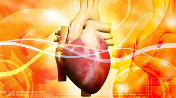 Изображение - Какое лекарство снижает пульс и давление proxy?url=https%3A%2F%2Fcardio-help.ru%2Fwp-content%2Fuploads%2F2018%2F06%2F45-13