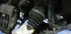 Изображение - Ремонт пыльников шруса своими руками proxy?url=https%3A%2F%2Fcarnovato.ru%2Fwp-content%2Fuploads%2F2014%2F02%2Fprisposoblenie-zameny-pylnikov-snjatija-naruzhnogo-shrusa-5-280x135