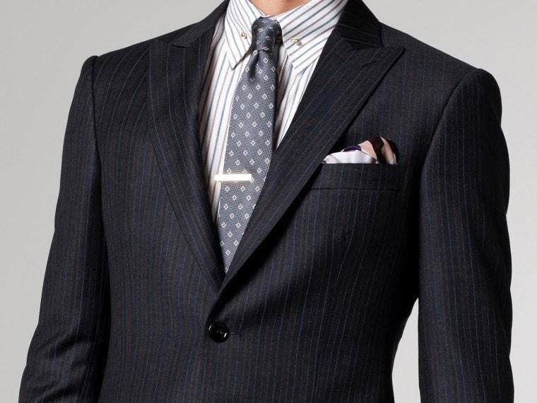 Изображение - Как правильно выбрать галстук к рубашке proxy?url=https%3A%2F%2Fcdn.shortpixel.ai%2Fclient%2Fq_glossy%2Cret_img%2Cw_760%2Fhttps%3A%2F%2Fbowandtie.ru%2Fwp-content%2Fuploads%2F2014%2F07%2FKostyum-i-rubashka-v-polosku