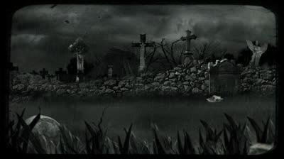 Изображение - Что такое могильный приворот proxy?url=https%3A%2F%2Fcharybary.ru%2Fwp-content%2Fuploads%2Fkladbishhenskiy-privorot-v-chernoy-magii-avtor-2