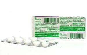 Изображение - Ацетилсалициловая кислота при давлении повышенном proxy?url=https%3A%2F%2Fchebo.pro%2Fwp-content%2Fauploads%2F454206%2Faspirin_golovnoy_boli