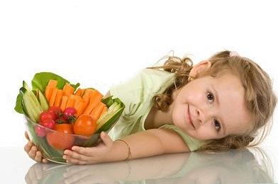 Изображение - Степени ожирения у детей proxy?url=https%3A%2F%2Fchildage.ru%2Fwp-content%2Fuploads%2F2017%2F03%2Fi-3