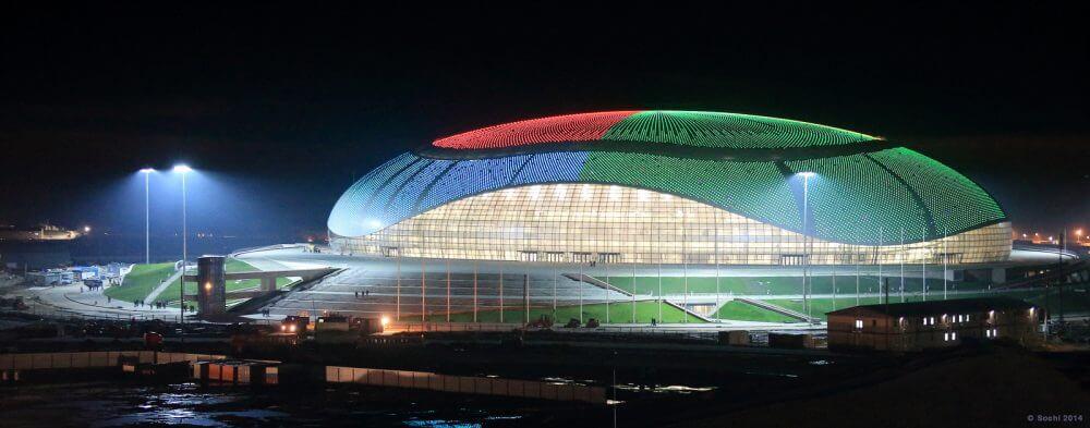 Изображение - Достопримечательности олимпийского парка proxy?url=https%3A%2F%2Fcity-sochi.ru%2Fwp-content%2Fuploads%2F2017%2F11%2Fbolshoy
