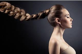 Изображение - Эффект ламинирования волос что это такое proxy?url=https%3A%2F%2Fcosmetism.ru%2Fwp-content%2Fuploads%2F2018%2F11%2Flaminirovanie-volos4
