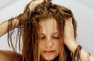 Изображение - Маска от выпадения волос с авокадо proxy?url=https%3A%2F%2Fcosmetism.ru%2Fwp-content%2Fuploads%2F2018%2F11%2Fmaska-dlya-volos-iz-avokado_4