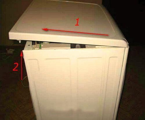 Изображение - Ремонт стиральной машины индезит wisl 83 своими руками proxy?url=https%3A%2F%2Fcosmo-frost.ru%2Fwp-content%2Fuploads%2F2017%2F03%2F11%25D0%25B8%25D0%25BD