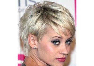Изображение - Стрижки на короткие тонкие волосы для женщин 40 лет proxy?url=https%3A%2F%2Fcosmoreviews.club%2Fuploads%2Fposts%2F2018-04%2F1523101459_h2-min