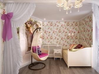 Изображение - Как выбрать диван для девочки-подростка proxy?url=https%3A%2F%2Fdekoriko.ru%2Fimages%2Farticle%2Fcropped%2F337-253%2F2017%2F04%2Fpodrostkovye-divany-krovati-62