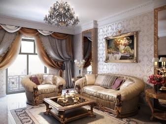 Изображение - Дизайн комнат в различных модных стилях proxy?url=https%3A%2F%2Fdekoriko.ru%2Fimages%2Farticle%2Fcropped%2F337-253%2F2017%2F12%2Fdizajn-komnaty-v-razlichnyh-modnyh-stilyah-36