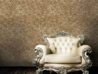 Изображение - Декоративная покраска стен тонкости процесса proxy?url=https%3A%2F%2Fdekoriko.ru%2Fimages%2Farticle%2Fcropped%2F337-253%2F2018%2F02%2Ftonkosti-dekorativnoj-pokraski-sten-6