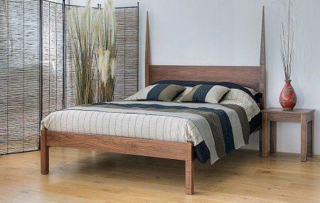 Изображение - Кровати из бруса крепкая мебель для вашей спальни proxy?url=https%3A%2F%2Fdekoriko.ru%2Fimages%2Farticle%2Fthumb%2F450-0%2F2017%2F09%2Fkrovati-iz-brusa-41