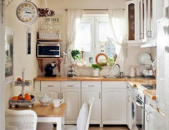 Изображение - Шторы для кухни в стиле прованс уютно, колоритно, вкусно! proxy?url=https%3A%2F%2Fdelokuhni.ru%2Fuploads%2Fposts%2F2018-08%2Fthumbs%2F1535012689_7