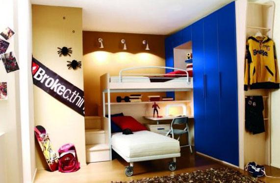 Изображение - Интересные решения дизайна детской комнаты для бунтующего подростка proxy?url=https%3A%2F%2Fdesignmyhome.ru%2Fsites%2Fdefault%2Ffiles%2Fimages%2Fkomnata_dlya_podrostka-79