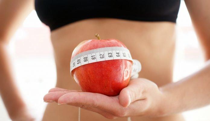 Изображение - Похудеть за месяц на 10 кг диеты proxy?url=https%3A%2F%2Fdiet-diet.ru%2Fwp-content%2Fuploads%2F2017%2F05%2F1519112e71d18a176fcbd026e56daa81-696x402