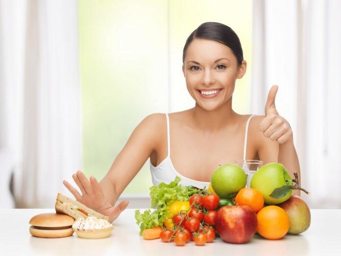 Изображение - Как похудеть за 18 дней proxy?url=https%3A%2F%2Fdiet-diet.ru%2Fwp-content%2Fuploads%2F2017%2F10%2F095fb98d40a88c2325726e170f5b2615-696x522