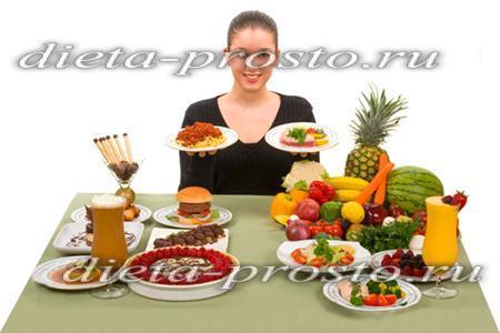 Изображение - За сколько можно похудеть на правильном питании за месяц proxy?url=https%3A%2F%2Fdieta-prosto.ru%2Futils%2Fresize%2F499x0%2Fupload%2Fnews%2Ffiles%2F557596635685a%2F557596236253c