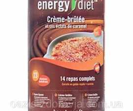 Изображение - Похудеть с диет энерджи proxy?url=https%3A%2F%2Fdietadvice.ru%2Fwp-content%2Fuploads%2F2017%2F07%2F100850778_w640_h640_krem_brule_1-600x500