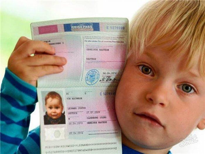 Изображение - Как дать ребенку свою фамилию после развода proxy?url=https%3A%2F%2Fdivorceinfo.ru%2Fwp-content%2Fuploads%2F2017%2F08%2F4d4fb727a209_700x525