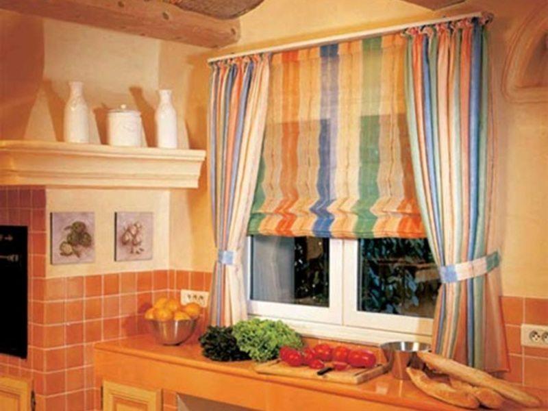 Изображение - Римские шторы в интерьере какие виды есть и как сделать самостоятельно proxy?url=https%3A%2F%2Fdiz-kitchen.ru%2Fwp-content%2Fauploads%2F244661%2Fizgotovlenie-rimskih-shtor