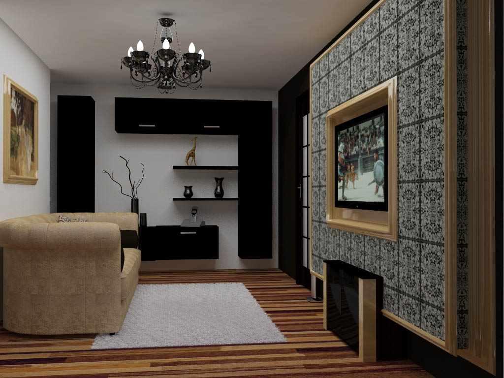 Изображение - Дизайн гостиной-спальни 17 кв. м proxy?url=https%3A%2F%2Fdizainexpert.ru%2Fwp-content%2Fuploads%2F2018%2F05%2Fprimer-neobychnogo-interera-gostinoj-komnaty-17-kv-m