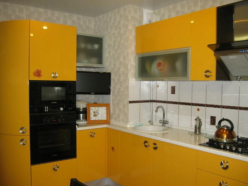 Изображение - Дизайн маленькой уютной кухни proxy?url=https%3A%2F%2Fdizainkyhni.com%2Fwp-content%2Fuploads%2F2017%2F04%2Fimage-6-3