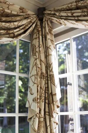 Изображение - Как необычно покрашенные окна могут преобразить ваш дом proxy?url=https%3A%2F%2Fdom.sibmama.ru%2Fimages%2F7819%2Fdfaa0383fd782268b1d46f683b763453a9a56338