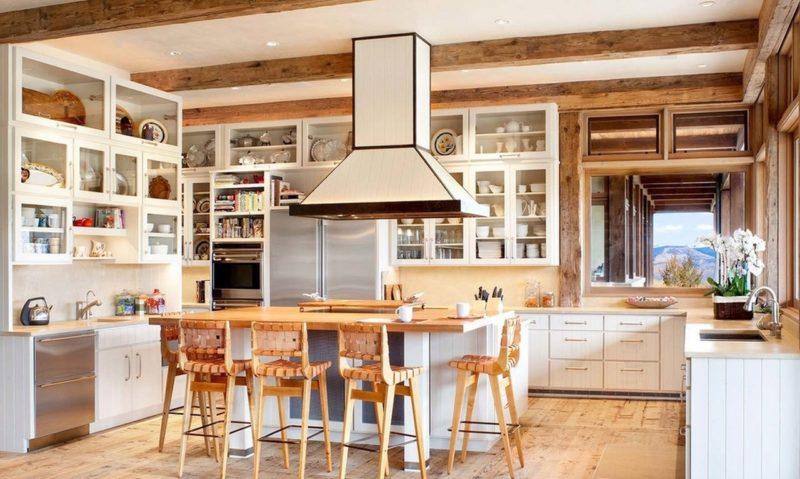Изображение - Как оформить окно на кухне proxy?url=https%3A%2F%2Fdoma.life%2Fwp-content%2Fuploads%2F2017%2F10%2F16-2