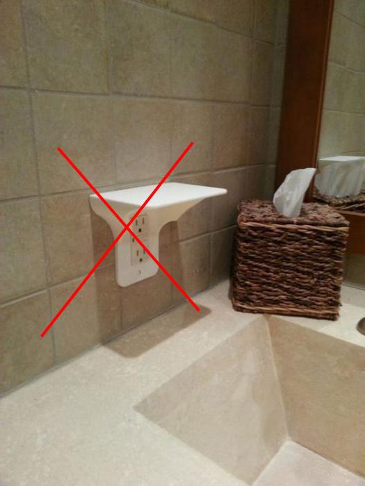 Изображение - Как установить розетку в ванную комнату proxy?url=https%3A%2F%2Fdomikelectrica.ru%2Fwp-content%2Fuploads%2F2017%2F06%2F4