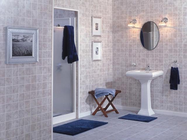 Изображение - Отделываем ванную комнату пластиковыми панелями proxy?url=https%3A%2F%2Feconomotdelka.ru%2Fwp-content%2Fuploads%2F2017%2F05%2Fotdelka-vannoi-komnati-3