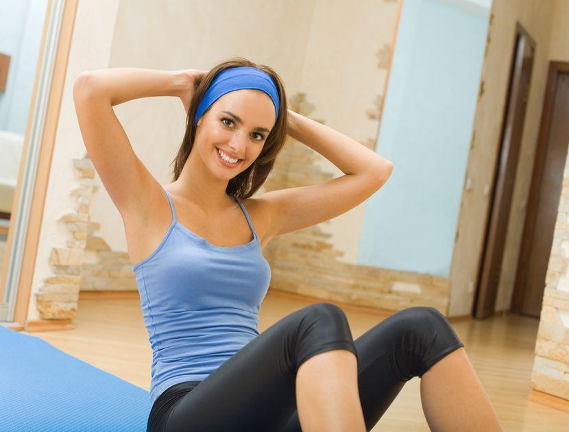 Изображение - Упражнения для быстрого похудения дома proxy?url=https%3A%2F%2Fevehealth.ru%2Fwp-content%2Fuploads%2F2015%2F05%2F5img19_4