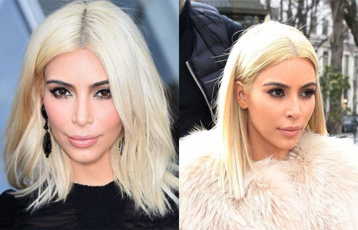 Изображение - Цвет волос белый proxy?url=https%3A%2F%2Fexpertpovolosam.com%2Fsites%2Fdefault%2Ffiles%2Fstyles%2Flarge%2Fpublic%2Fimages%2F1009-9706