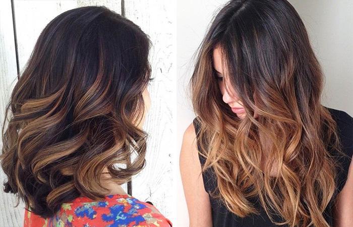 Изображение - Цвет на волосах шоколад proxy?url=https%3A%2F%2Fexpertpovolosam.com%2Fsites%2Fdefault%2Ffiles%2Fstyles%2Flarge%2Fpublic%2Fimages%2F1056-10041