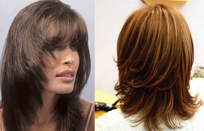Изображение - Стрижка итальянка на средние волосы proxy?url=https%3A%2F%2Fexpertpovolosam.com%2Fsites%2Fdefault%2Ffiles%2Fstyles%2Flarge%2Fpublic%2Fimages%2F1191-12466
