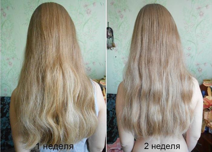 Изображение - Отбеливающая маска для волос в домашних условиях proxy?url=https%3A%2F%2Fexpertpovolosam.com%2Fsites%2Fdefault%2Ffiles%2Fstyles%2Flarge%2Fpublic%2Fimages%2F136-853