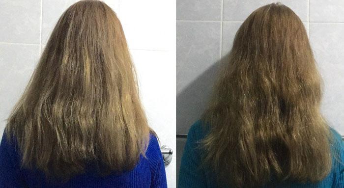 Изображение - Димексид для волос маски proxy?url=https%3A%2F%2Fexpertpovolosam.com%2Fsites%2Fdefault%2Ffiles%2Fstyles%2Flarge%2Fpublic%2Fimages%2F201-1618