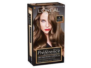 Изображение - Как получить коричневый цвет волос proxy?url=https%3A%2F%2Fexpertpovolosam.com%2Fsites%2Fdefault%2Ffiles%2Fstyles%2Fmedium%2Fpublic%2Fimages%2F1026-9876